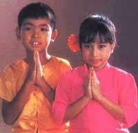 wai_enfants-thais-pf