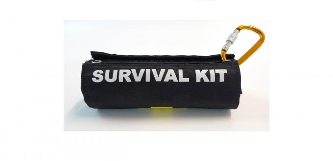 kit-de-survie3