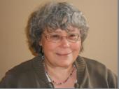 Françoise G