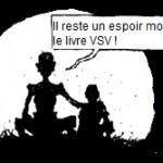 VSV - espoir