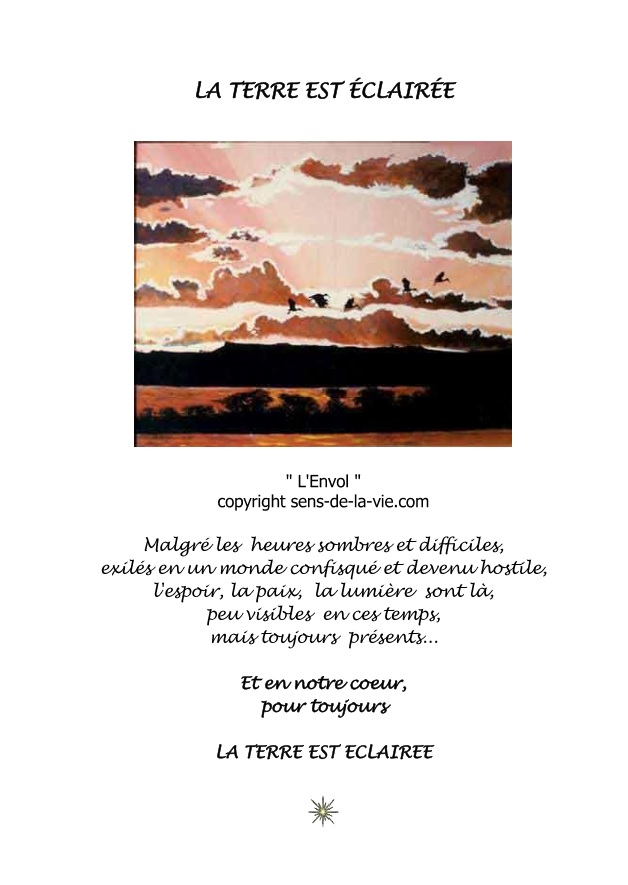 Extrait page 49