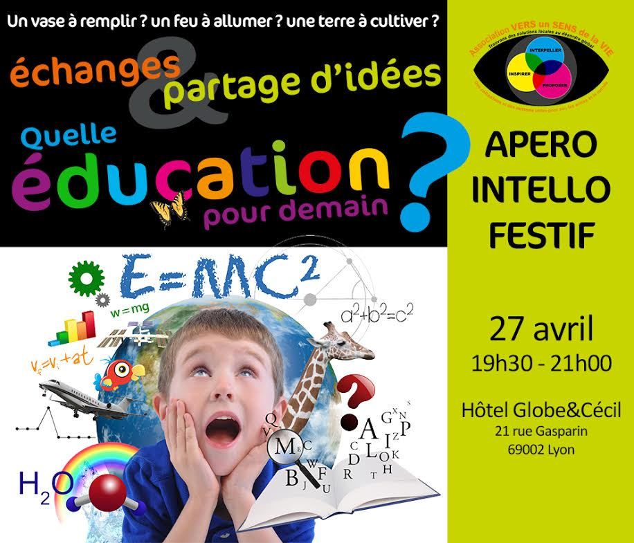 EDUCATION CERCLE V2