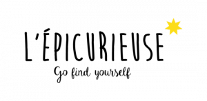 Logo_epicurieuse-1462796674