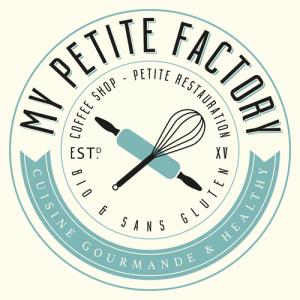 My-Petite-Factory-sans-gluten-bio-logo