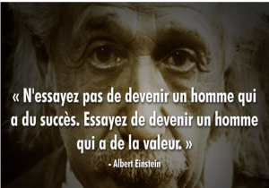 respect-de-soi-citation-einstein