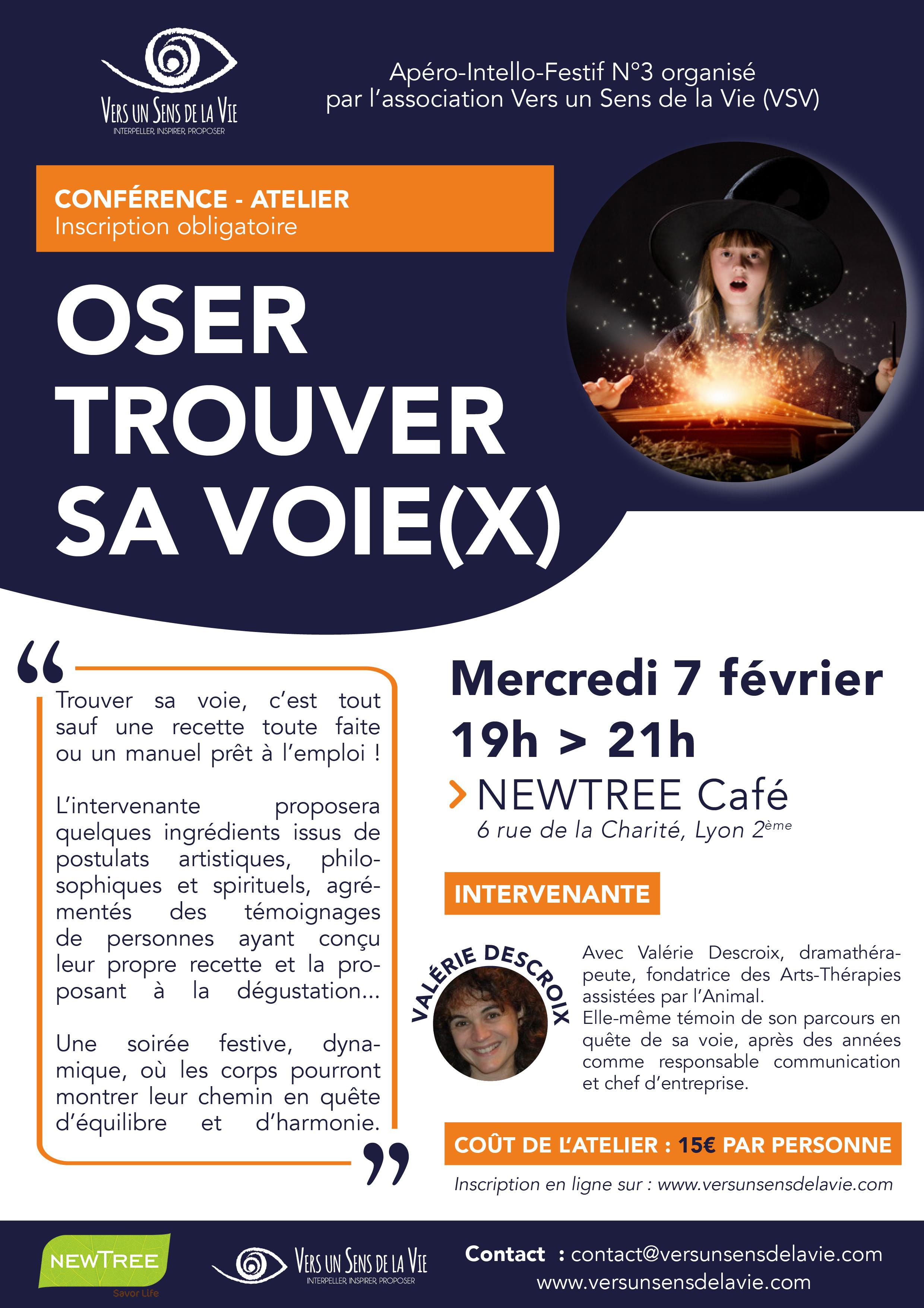 Affiche-Definitive-OserTrouverVoix-RVB